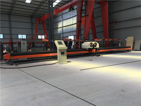 التلقائي CNC عمودي 10-32mm حديد التسليح الانحناء آلة