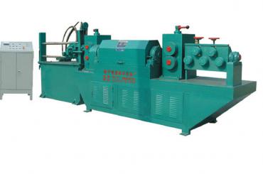 كامل تلقائي CNC نوع التحكم استقامة وآلة القطع