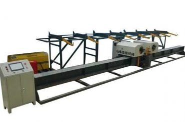 آلة الثني بآلة ثني الصلب CNC